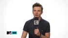 Twitter Hack 'Really Upset' Chris Colfer