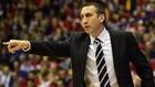 David Blatt To Coach Cavaliers  - ESPN