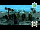 Phineas and Ferb Full Episodes - New Game Episode - Cartoons Movie Games