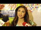The Real Score between James Reid and Nadine Lustre [EXCLUSIVE!]