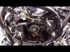 Mecânico Legal - Manutenção YAMAHA RD/350 Motor Travou!!!!