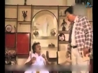 Dharmathin Thalaivan Back To Back Comedy Scene -3