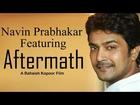 Comedy King Navin Prabhakar's Hit And Run Case || Short Film - Aftermath | Pocket Films