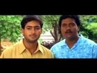 Comedy Express - 85 - Brahmanandam Comedy - Latest Telugu Comedy Scenes