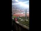 Lee Kwang Soo's Wave - Asian Dream Cup Jakarta June 2, 2014 (FanCam)