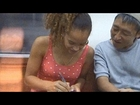 MC Melodee x Cookin Soul - Passport Pimpin (official video) #TOKYO