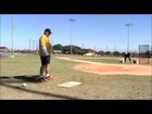 Seniors Softball Bat Reviews (Bloopers #3)