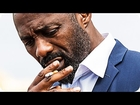 100 STREETS Trailer 2 (2016) Idris Elba, Gemma Arterton Movie