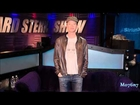 Howard Stern Show : Neil Patrick Harris 05/14/14