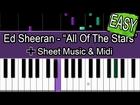 HOW TO PLAY: Ed Sheeran-