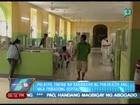 News@6: Palasyo, tiniyak na babayaran ng PhilHealth ang mga pribadong ospital || May 21, 2014