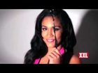 XXL Eye Candy - Rosa Acosta (September 2012) - 15th Anniversary