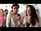 VIPAccessEXCLUSIVE: Jansen Panettiere Interview With Alexisjoyvipaccess