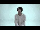 King Kong  Entertainment  访问Lee Kwang Soo