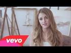 Alicia Moffet - Pourquoi mentir
