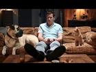 THE VOICES Trailer (Ryan Reynold, Anna Kendrick, Gemma Arterton - Comedy)