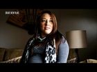 To Prison for Pregnancy (Tennessee Version) • BRAVE NEW FILMS