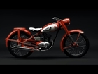 Yamaha Motor : Corporate Profile Video