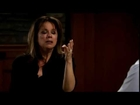 5-16-16 ALEXIS JULIAN GH SNEAK PEEK General Hospital Nancy Lee Grahn William DeVry Promo 5-13-16