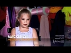 Mackenzie Ziegler || Season One Interviews