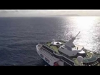 Pullmantur Cruise - All Inclusive Cruise Holidays