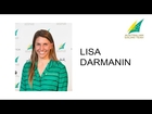 Australian Sailing Team Athlete Profile - Lisa Darmanin
