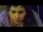 Mallu Aunty Sajini Hot Uncut Romantic Scenes With Youngboy