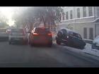 Car Crash Compilation January 2015 (6)