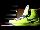 2014 cheap Nike Zoom KD V  basketball shoes online sale.mp4