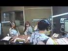 Joey C interviews Ladyz (01/23/2014)