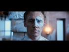 HIGH-RISE - Main Trailer - In Cinemas March 18th