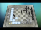 Let's play Chess Titans Difficulty 1 - I thought I won?!? (0-1-0) Win/Tie/Lose