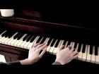 Be Good - Piano Tutorial