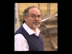 Robert Ringer interviews David Horowitz August 20, 2009
