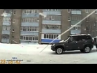 Car crash  2014 NEW Winter Car Crash Compilation 5   CCC