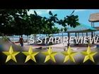 Arirang Beach Resort | Subic (Zambales) Philippines