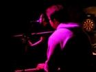 Joey Cape w/ Brian Wahlstrom -