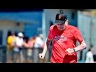 Don Pellmann, 100, beats 100m world record by 3 seconds