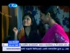 TIT FOR TAT # EPISODE 15 # COMEDY BANGLA DARABAHIK NATOK