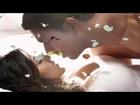 Sunny Leone Banned Hot PhotoShoot 2013