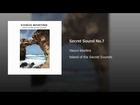 Secret Sound No.7