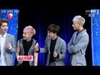 [ENGSUB] FULL EXO M Entertainment Star World 上瘾 娱乐星天地 140503 [HD]