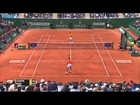 Monte-Carlo 2015 Saturday Hot Shot Nadal