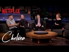 Reboot Nation on the Science of Porn | Chelsea | Netflix