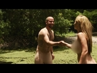 Oh Hey, You're Naked | Naked and Afraid