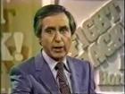 Fight Back! With David Horowitz -  April 1980 (Part I)