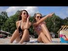 SOLEO - SŁONECZNY PATROL - OFFICIAL VIDEO (NOWOŚĆ)