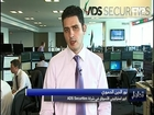 Dubai TV interview on Europe, UK & Oil 02/09/2014