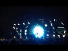 Ultra 2014 - Armin Van Buuren ft. Laura Jansen