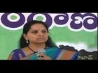Pawan Kalyan Entry is like Brahmanandam Comedy in Politics BY KAVITHA